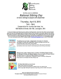 MSSNSiblingDayEventflyer_2015updated